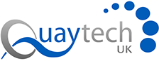 Quaytech UK Logo